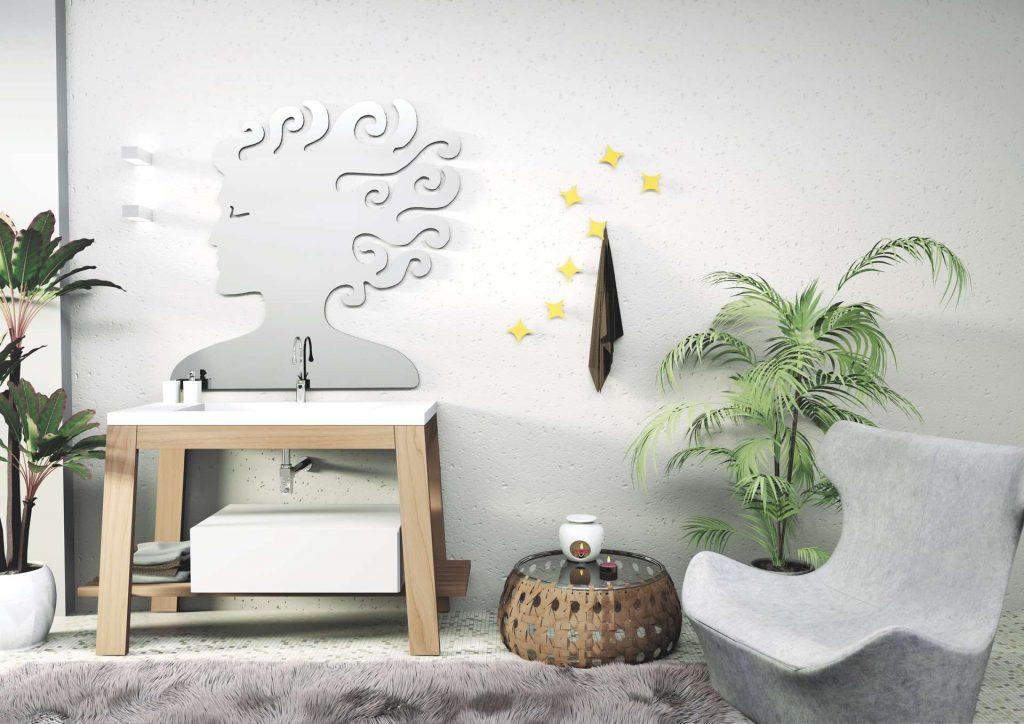 premium-foto-8-bath-table-quaderno-1