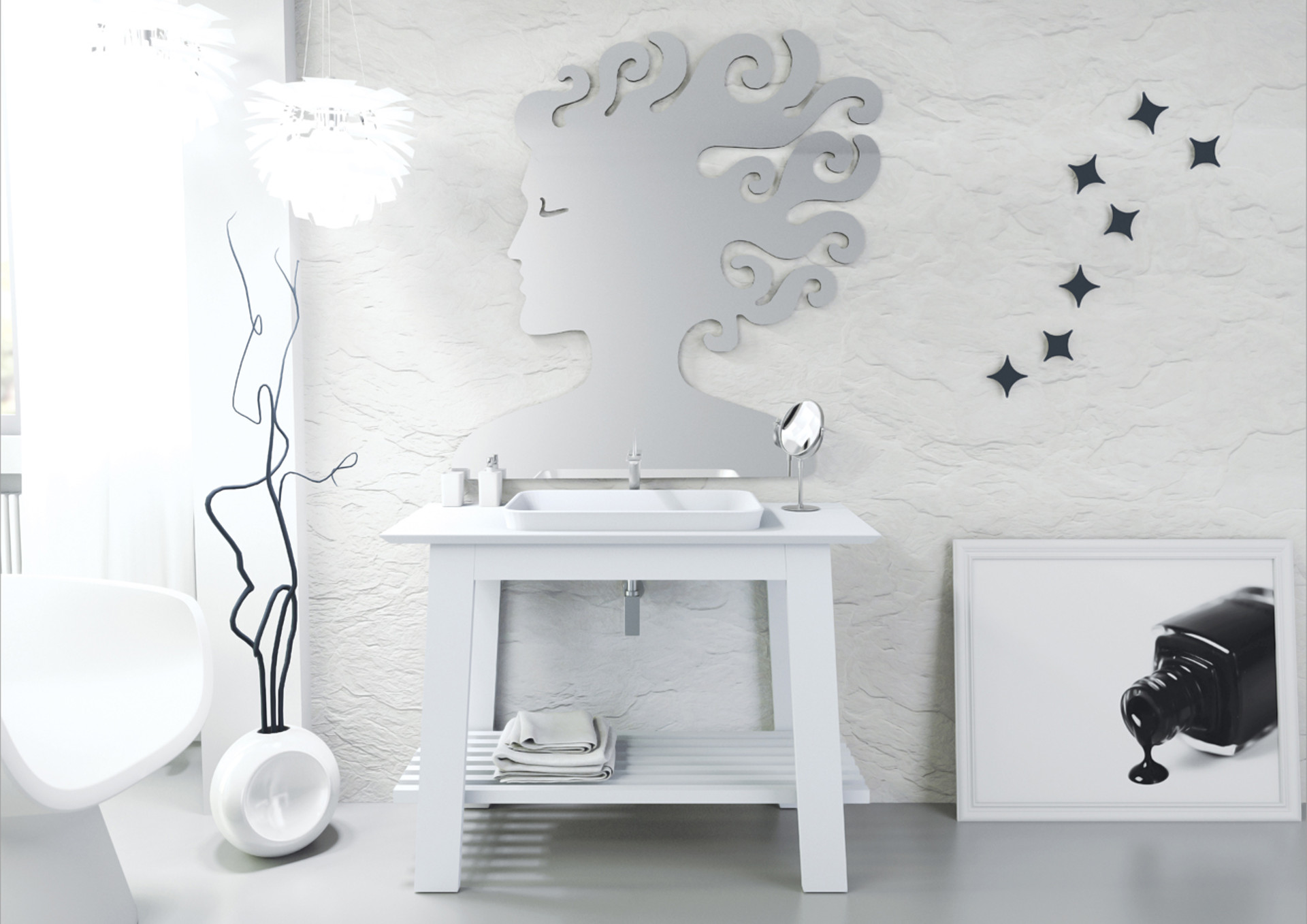 premium-foto-9-bath-table-quaderno-1