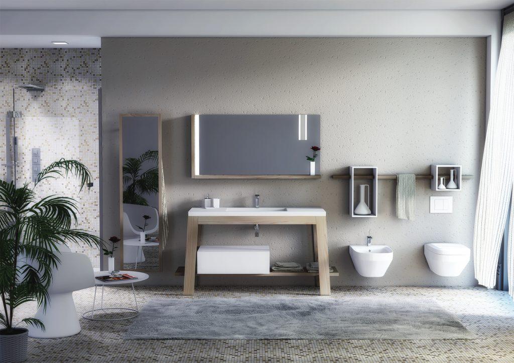 bath-table-tb_001
