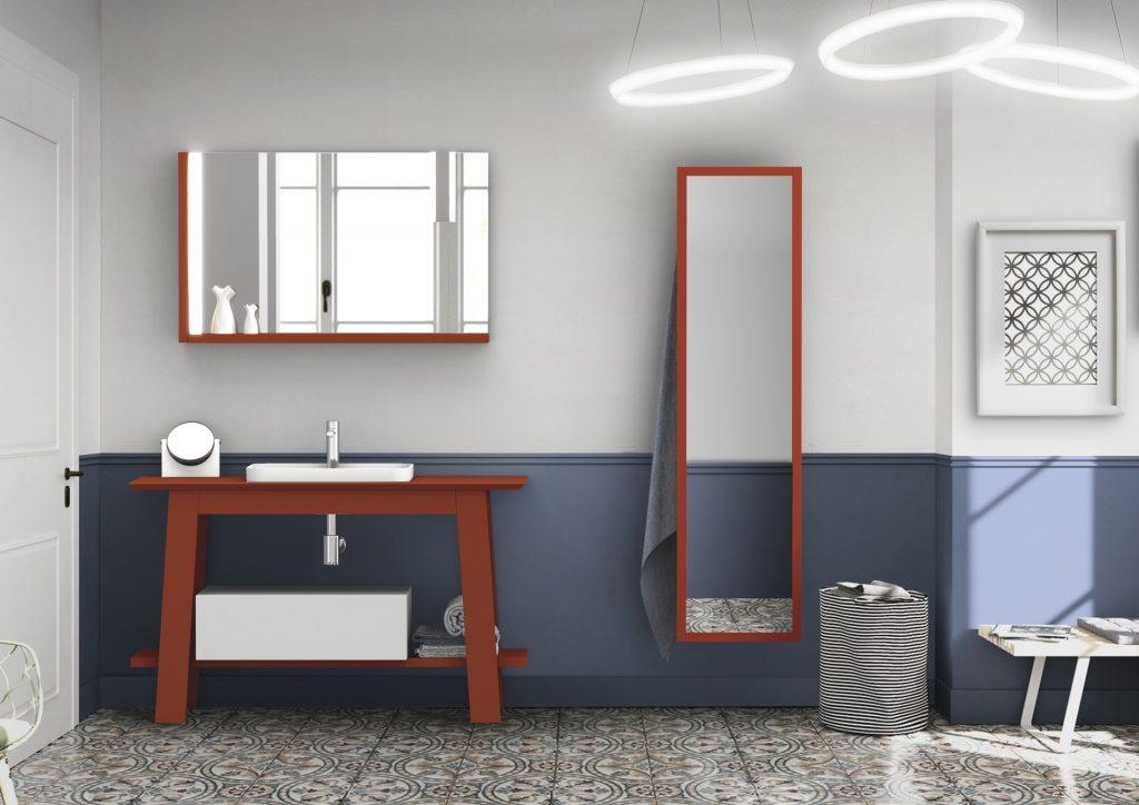 bath-table-tb_008