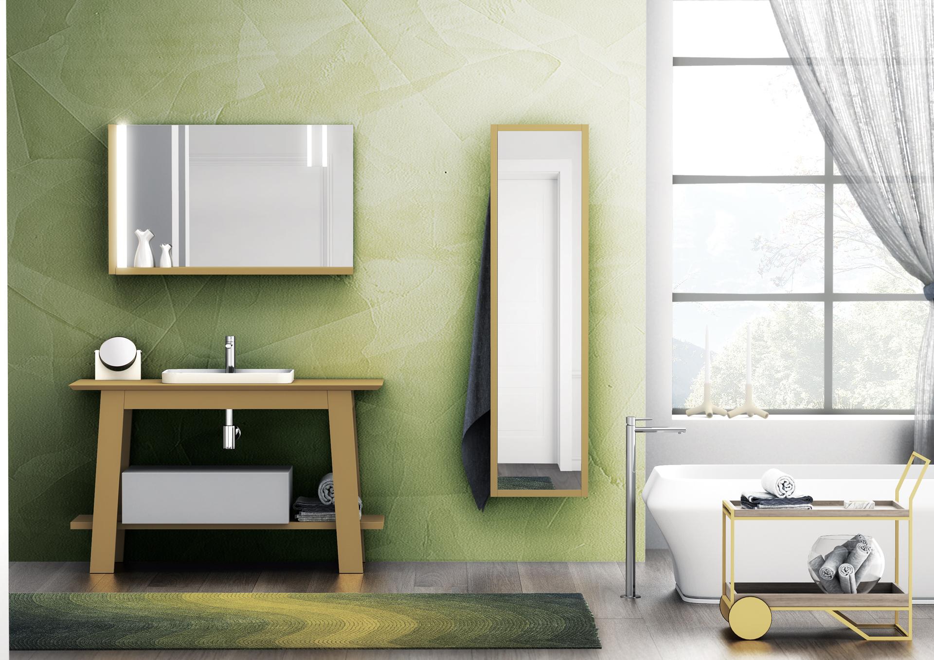 bath-table-tb_005