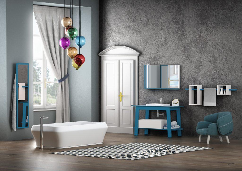 bath-table-tb_006