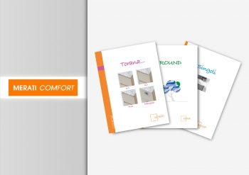 Merati-Comfort_Blog